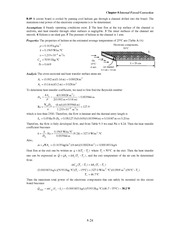 Thermodynamics HW Solutions 662
