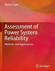 Assessment_of_Power_System_Reliability__Methods_and_Applications