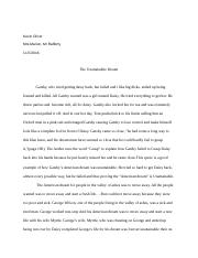 Kevin Oliver Essay English.docx