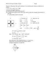 PHYS310_Exam2_solutions