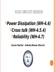 No_2_Power Dissipation.ppt