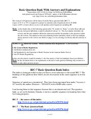 Basic-Question-Bank-With-Answers-and-Explanations.pdf