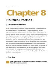 Chapter 8-outline for students.docx