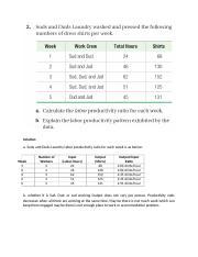 Find car owner of registration number series ITM000 to ITM999