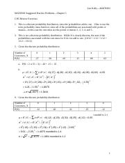 CH5_7th_Practice_Solutions.docx