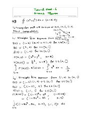 ma102-tutorial-sheet-6-solutions-part-2.pdf