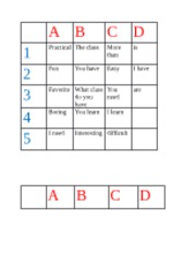 Unit_5_Vocabulary_Grid_Adjectives_Beginning_Verbs