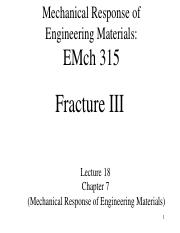 Lecture_18__Fracture_III_class
