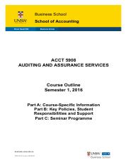 ACCT5908_Auditing_and_Assurance_Services course outline.pdf