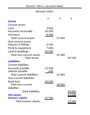 Topic 2_Balance Sheet example.docx