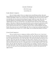 ENG 220 Journal #4.docx