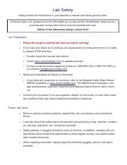 Lab Safety Contract.pdf