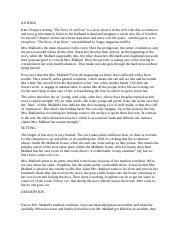 Children future of nation essay