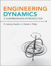 Engineering.Dynamics.A.Comprehensive.Introductionabc.xyz