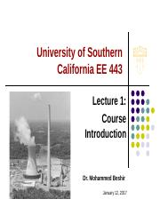 USC EE443 Lecture 1W1 1-12-17 Final.pdf