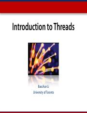 4-Introduction-Threads.pdf