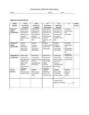 Common Core- Mass Hysteria Grading Rubric.docx