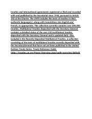 International Economic Law_0034.docx