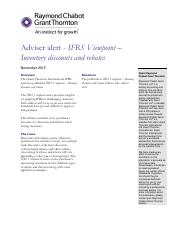 2015-11-Adviser-Alert-IFRS-Inventory-discounts.pdf