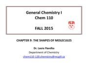 2_Fall2015_VSEPR_slides