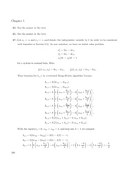 290_pdfsam_math 54 differential equation solutions odd