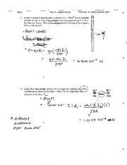 RUSSELL_PHYS_224_073_TEST3.pdf
