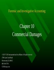 8Ed_CCH_Forensic_Investigative_Accounting_Ch10.ppt