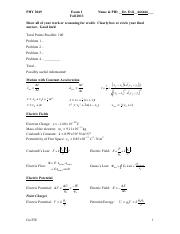 Exam_1_Solutions_Fall_2013