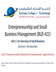 Unit_1_Overview_of_small_business_1_.pptx