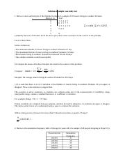 Solution_Sample test.docx