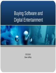 Buying_Software