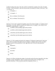 Week3_MAT221_quiz.docx
