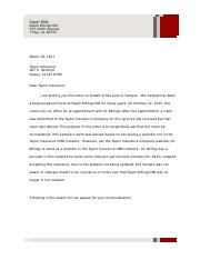 HCS182_r3_wk4_Appeal_Letter_Template