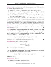 lecture-notes-10-the-fundamental-theorem-of-arithmetic