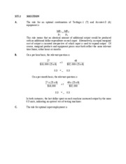 332 selected chapter 7 solutions