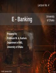 e-banking 4.ppt