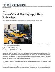 Russia_s_Taxi-Hailing_Apps_Gain_Ridership.pdf