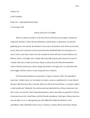 ENGL 10 - Research Paper (Project #2).docx