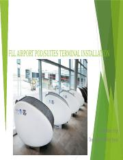 FLL AIRPORT PODS.pptx