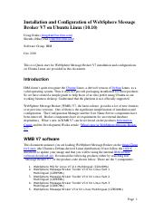 Installation and Configuration of WMBV7 Ubuntu.pdf