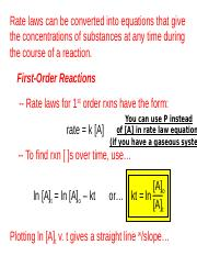 14_kinetics_2_of_5_rate_law_eqs.pptx