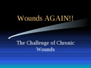 wounds2