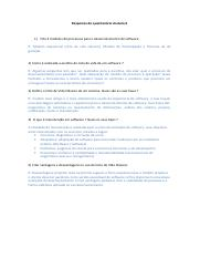 Respostas_do_questionario_da_Aula_4