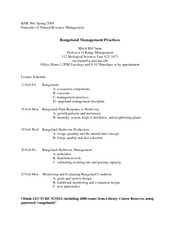 2009_rnr_384_rangeland_management_lecture_notes