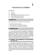 educational psychology by evan pavlov and bf scinner.pdf