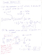 midterm_sample_solutions