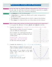 096worksheet8-2.pdf