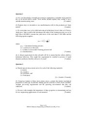 05May_P2_ME2103_Materials_Eng_and_Manufacture