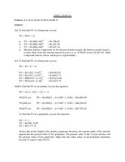 Chapter 5 Updated Homework Solutions.docx
