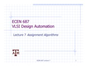 687Lec07_Assignment